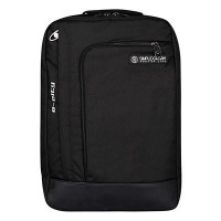 Balo Simple Carry E - CITY BLACK